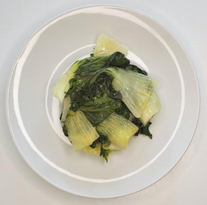 Lakelands Meal